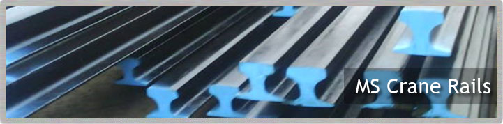 Crane rail, Rail crane, Track products, Gantry crane rail, Crane